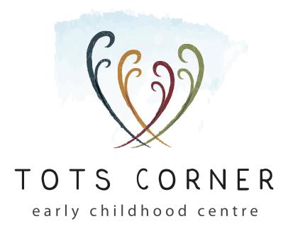 Tots Corner